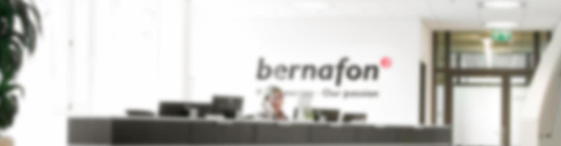 BF_Header_contact_1920_500